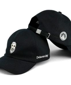 Bone-Dad-Hat-Delacruz-Poseidon-Novos-Deuses