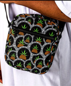 Shoulder-Bag-Full-Pineapple-01