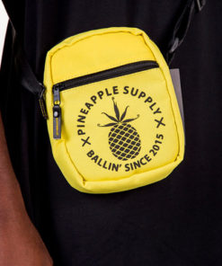 Shoulder-Bag-Pineapple-2019-1-01