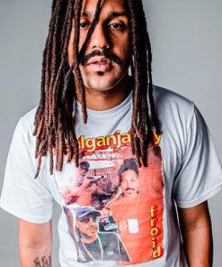 camisa-oficial-rapper-froid-pnpl-04