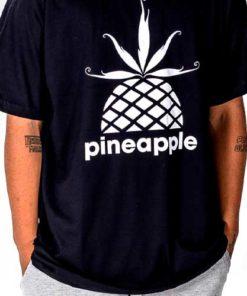 Camisa Pineapple Original